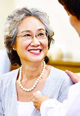 Keat Hong Family Medical Clinic